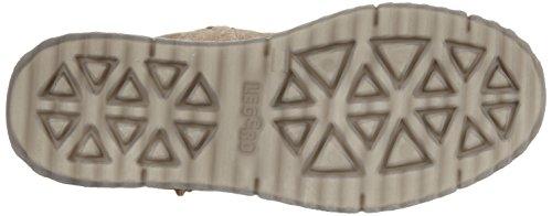 Legero Women's Campania Snow Boots, Black Brown (Fango 47)