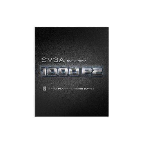 EVGA-SuperNOVA-1000-P2-80-PLATINUM-1000W-ECO-Mode-Fully-Modular-NVIDIA-SLI-and-Crossfire-Ready-10-Year-Warranty-Power-Supply-220-P2-1000-XR