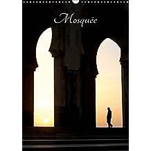 Mosquee 2019: Mosquee de Casablanca au Maroc