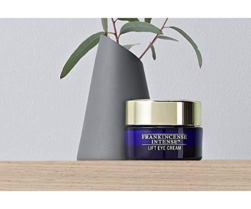 NEAL'S YARD REMEDIES Frankincense Intense™ Lift Eye Cream 15 g