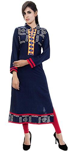 ethnic dress for diwali - 8