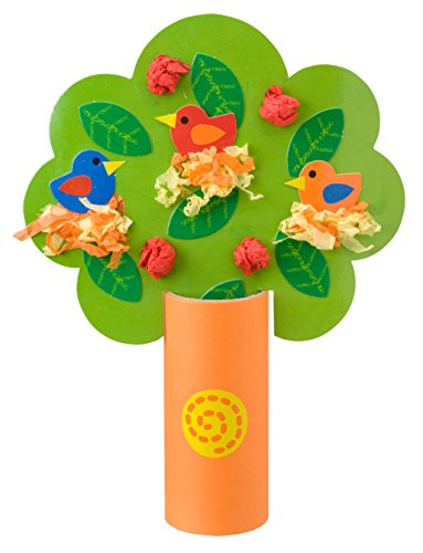 ALEX Toys Craft Eco Crafts