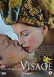 Visage (version longue) (2009)