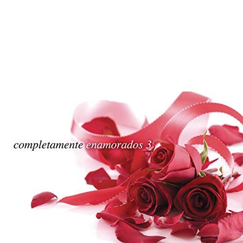 Completamente Enamorados 3