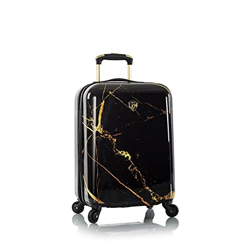 Heys America Portoro 21'' Fashion Spinner Carry On by HEYS AMERICA