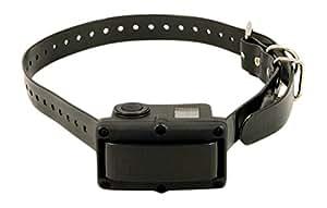 SportDOG Brand NoBark 10R Rechargeable Bark Control Collar