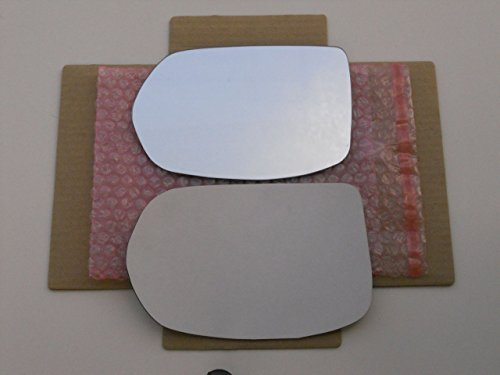 2014 honda crv side mirror - 3