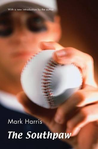 The Southpaw (Harris Baseball)