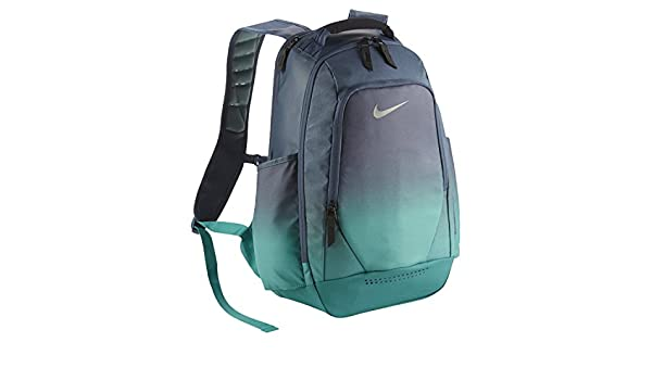 Nike Ultimatum Utility Backpack Radiant EmeraldSq: Amazon