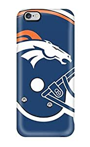 Holly M Denton Davis's Shop 4140226K279275066 denverroncos NFL Sports & Colleges newest iPhone 6 Plus cases