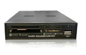 TAKEMS CARD READER WINDOWS 8 DRIVER DOWNLOAD