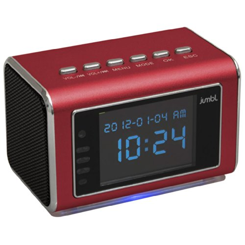 jumbl-mini-hidden-spy-camera-radio-clock-w-motion-detection-infrared-night-vision-built-in-screen-sp