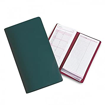 Agenda planificador mensual bolsillo a Fuelle 2017 + Agenda ...