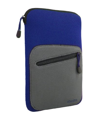 skooba-design-neo-sleeve-for-netbook-ipad-703-153
