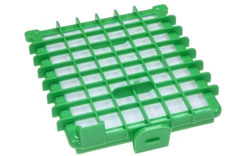 Rowenta HEPA Filter-Green-rs-rt3157