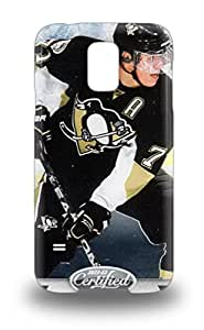 For Galaxy NHL Pittsburgh Penguins Evgeni Malkin #71 Protective Case Cover Skin Galaxy S5 Case Cover ( Custom Picture iPhone 6, iPhone 6 PLUS, iPhone 5, iPhone 5S, iPhone 5C, iPhone 4, iPhone 4S,Galaxy S6,Galaxy S5,Galaxy S4,Galaxy S3,Note 3,iPad Mini-Mini 2,iPad Air )