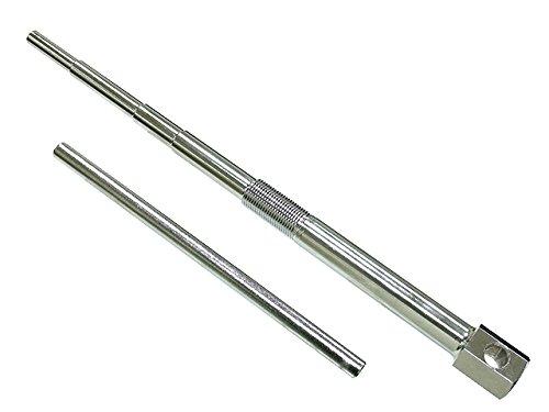 rzr 900 xp clutch - 3