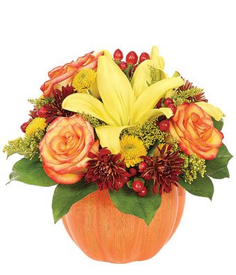 spice flowers halloween day flower delivery halloween day flower arrangements halloween day bouquet