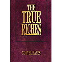 True Riches (English Edition)