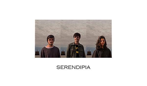 Licores Finos de Serendipia en Amazon Music - Amazon.es