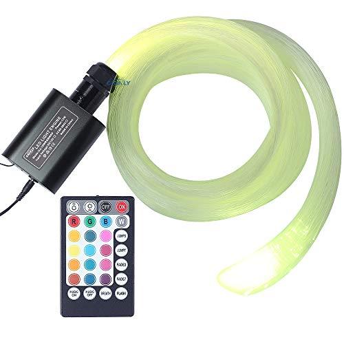 Fiber Optic And Led Lighting in US - 1