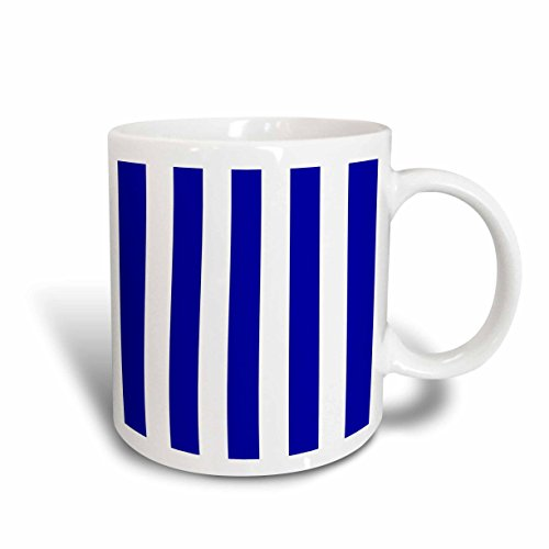 3dRose mug_161543_2