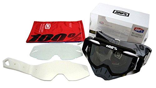 100 Percent Sunglasses - 2