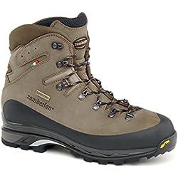 Zamberlan Men's 960 Guide GTX RR Boot