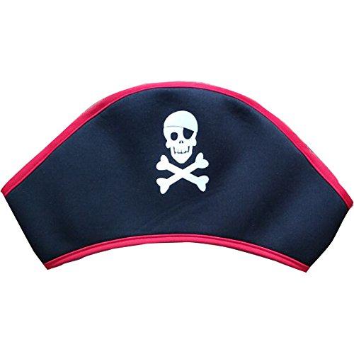 Buy pirate costume