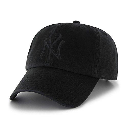 yankee new york cap - 6