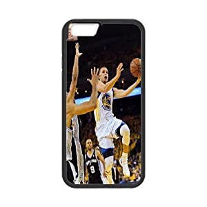 Cool Lebron James For SamSung Galaxy S4 Mini Case Cover