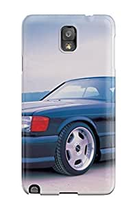 2015 1997 Wald Mercedes-benz W126 Sec Phone For Ipod Touch 4 Case Cover High Quality Hard