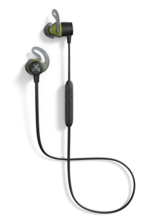 Jaybird Tarah Auriculares Deportivos inalámbricos (Bluetooth, Impermeable): Amazon.es: Electrónica