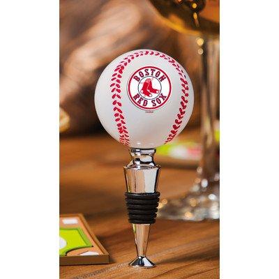 - MLB Baseball Stopper MLB Team: Detroit Tigers