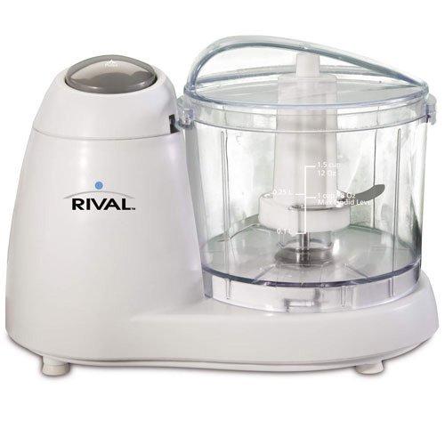 mini rival parts - 8