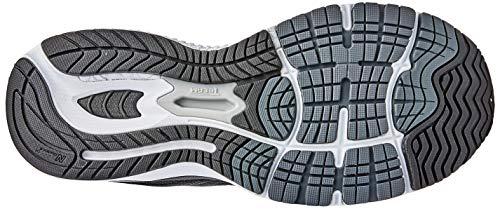 hardloopschoenen Balance wit breedte 2e New Ss19 860v9 zwart gwvEUEqZ