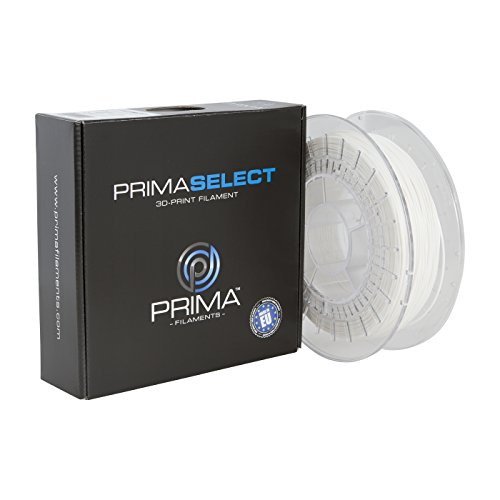 PrimaSelect™ FLEX Filament – 1.75mm – 500 g –