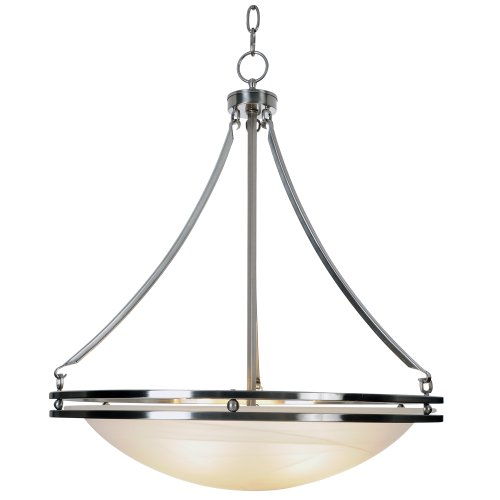 monument-617601-contemporary-lighting-collection-chandelier-brushed-nickel-20-5-8-inch-w-by-23-1-2-i