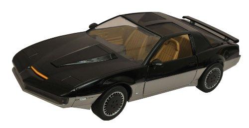 Diamond Select Knight Electronic Vehicle