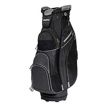 Image of Bag Boy Golf Chiller Cart Bag Cart Bags