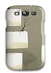 Tpu Case Cover Compatible For Galaxy S3/ Hot Case/ Other