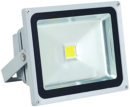 Kingavon Led Flood Light