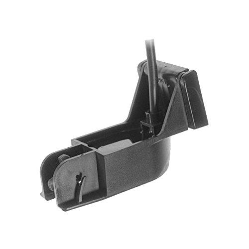 Garmin AIRMAR P39 Smart Sensor, transom mount, Depth, Speed, Temp, 20ft, NMEA 2000