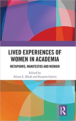 Image result for Lived Experiences of Women in Academia
