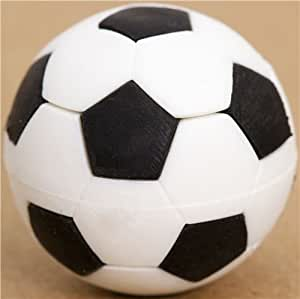 Balon de futbol comprar por amazon