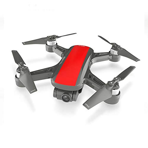 ZFLIN Drone Aerial Photography HD Professional Long Battery Life Without brushless Optical Flow Remote Control Aircraft