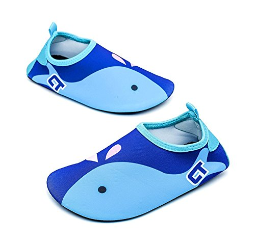 Shoes Boating Lake Shoes Kids Socks Aqua Jukkarri Swim Surf for for Skin Driving Unisex Quick Women Men Children Beach Barefoot Garden Shoes Yoga 11 Water Dry U5CwZq5z