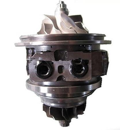 GOWE Turbocompresor CHRA láser TF035 49135 – 02652 MR968080 Turbo Core para Mitsubishi 4D56 Motor Gasolina