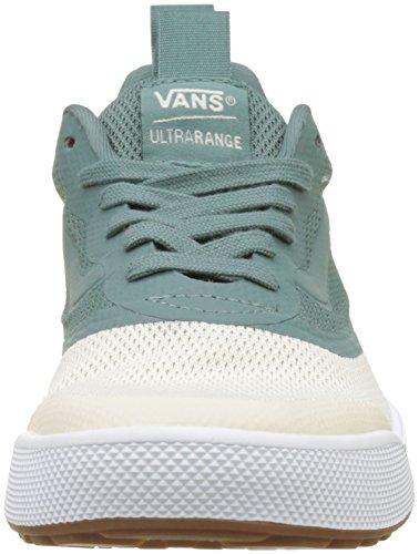 Vans Ultrarange Vans Baskets Vans Femme Ultrarange Femme Ultrarange Baskets rPnfrFTqw