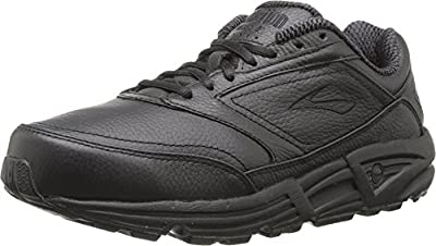 Brooks Women's Addiction Walker Walking Shoes